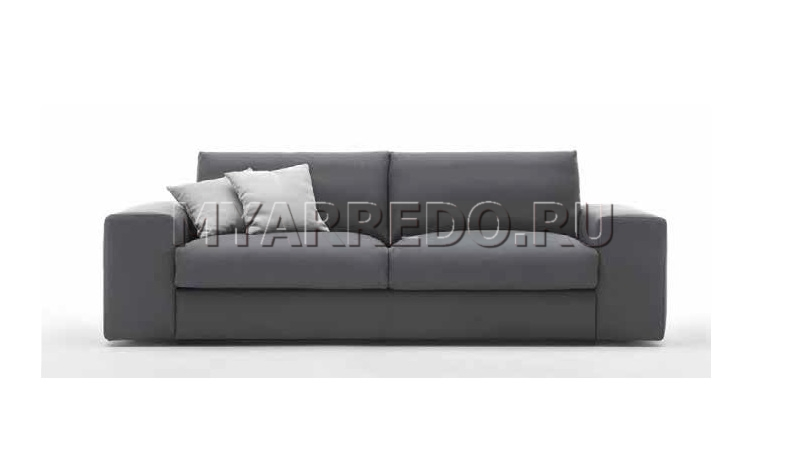 Диван ALBERTA SALOTTI The sofa bed collection 0TOGC6